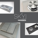 Abb niessen SKy article