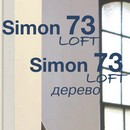 simon 73loft art0