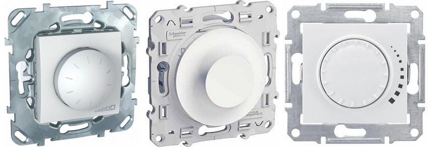 schneider-electric-dimmer-led