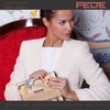 FEDE SUMMARY COLLECTIONS 2015