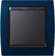 simon-82-graphite-blue-82814-64