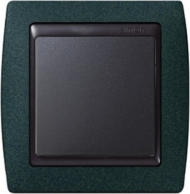 simon-82-graphite-green-82814-65
