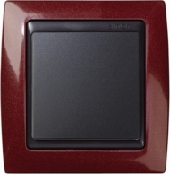 simon-82-graphite-red-82814-37