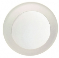 simon88 white round